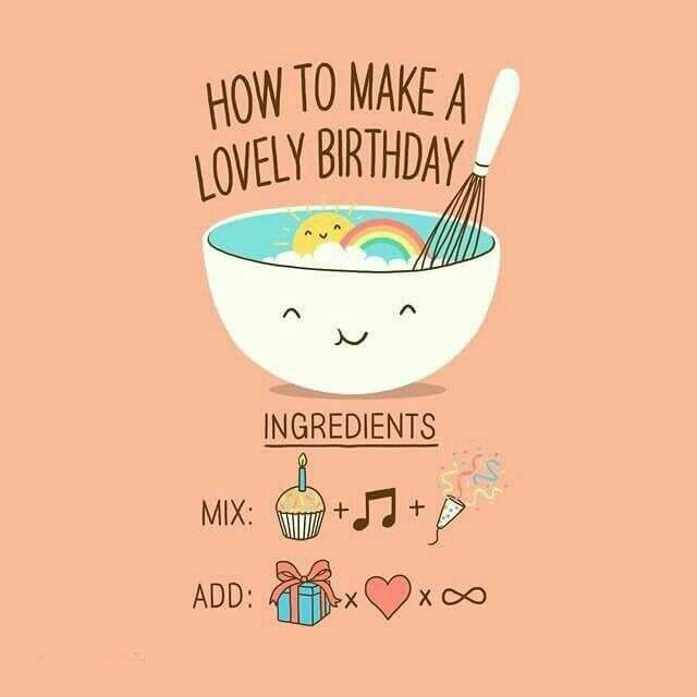 Birthday Wishes Quotes For Artist