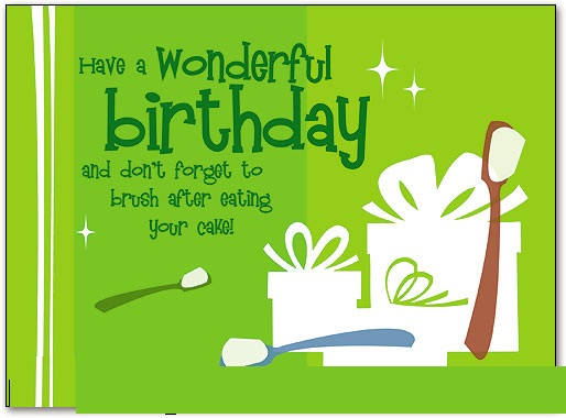 Birthday Wishes For Patients